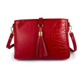 99C079 RED (1)