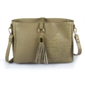 99C079 TAUPE (1)