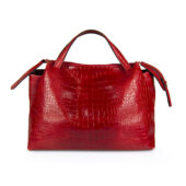 99C081 RED (1)
