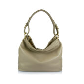 99C083 TAUPE (1)