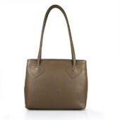 99C084 TAUPE (1)