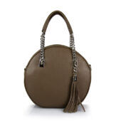 99C086 TAUPE (1)