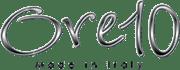 Ore10 – Borse ed accessori moda
