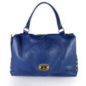 55C009 BLUE (1)