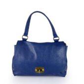 55C009P BLUE (1)