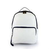 55C037 WHITE (1)