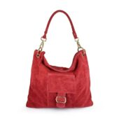 55C042 RED (1)
